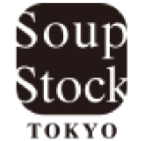 Soup Stock Tokyo(スープストックトーキョー)の定期便