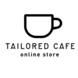 TAILORED CAFE