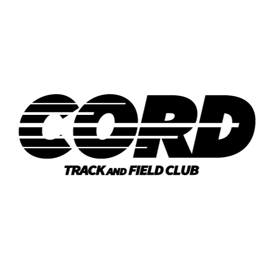CORD TRACK AND FIELD CLUB