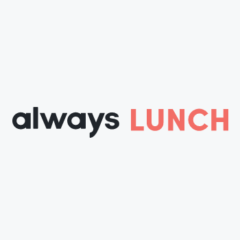 always LUNCH(オールウェイズランチ)