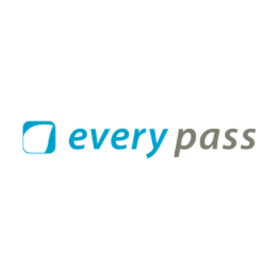 every pass(エブリーパス)