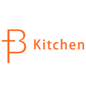 B-Kitchen