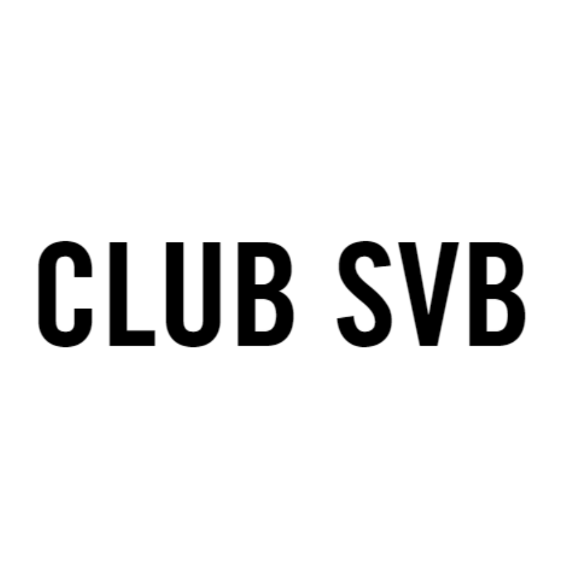 DRINX・CLUB SVB